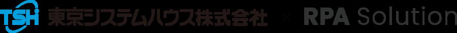 東京システムハウス